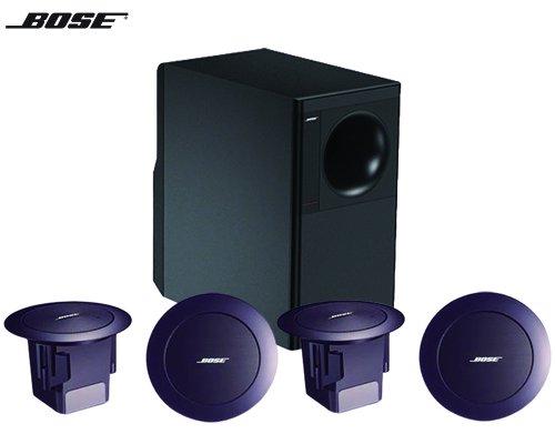 BOSE(ボーズ)FREESPACE FS3F-4(1セット)