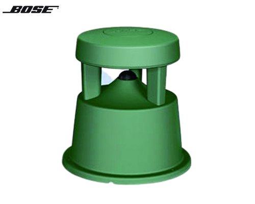 BOSE(ボーズ)FREESPACE FS360P-�