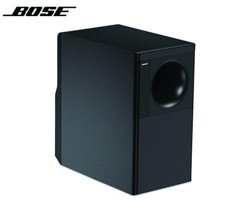 BOSE(ボーズ)サブウーファー FREESPACE FS3M