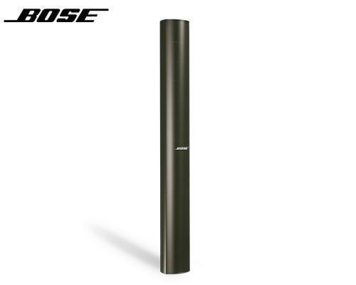 BOSE(ボーズ)モジュラーラインアレイスピーカー PANARAY MA12