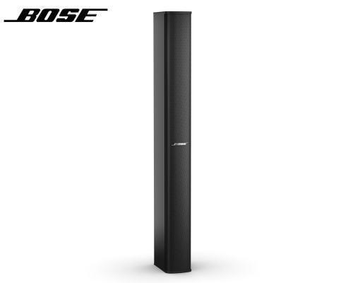 BOSE(ボーズ)モジュラーラインアレイスピーカー PANARAY MSA12X