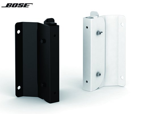 BOSE(ボーズ)壁掛けブラケット WB-MA12/MA12EX