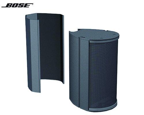 BOSE(ボーズ)マッチングトランス CVT-MA12(70/100V兼用)
