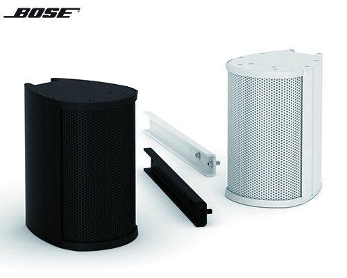 BOSE(ボーズ)マッチングトランス CVT-MA12EX(70/100V兼用)