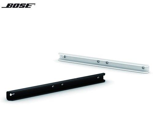 BOSE(ボーズ)スタック用連結ブラケット(MA12EX専用) CB-MA12EX