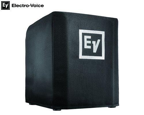 EV エレクトロボイス EVOLVE 30M用サブウーファースピーカーカバー EVOLVE30M-SUBCVR