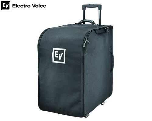 EV エレクトロボイス EVOLVE 30M用トップスピーカー&ディスタンスロッド用キャリングケース EVOLVE30M-CASE