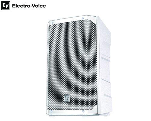 EV エレクトロボイス ELX200-10-W 10インチ スピーカー(白モデル)