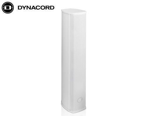 DYNACORD ダイナコード TS400W(白モデル)