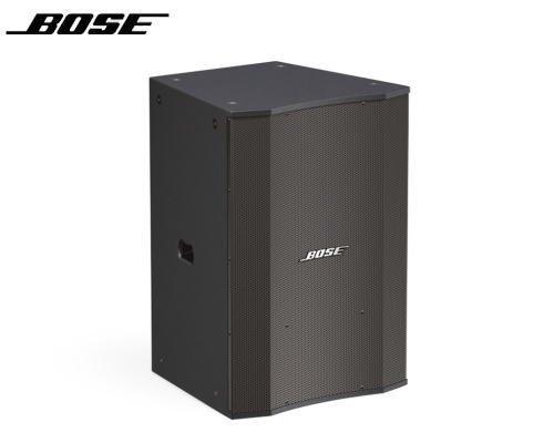 BOSE(ボーズ)3ウェイ・フルレンジスピーカー LT6403(60°×40°)