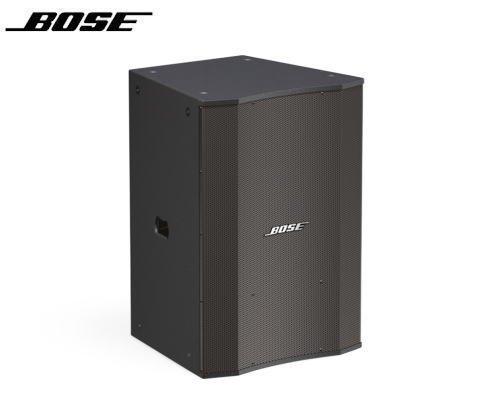 BOSE(ボーズ)3ウェイ・フルレンジスピーカー LT9403(90°×40°)