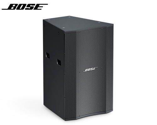 BOSE(ボーズ)中高域スピーカー LT9402WR(90°×40°)