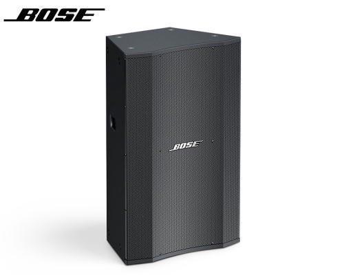 BOSE(ボーズ)中高域スピーカー LT9702WR(90°×70°)