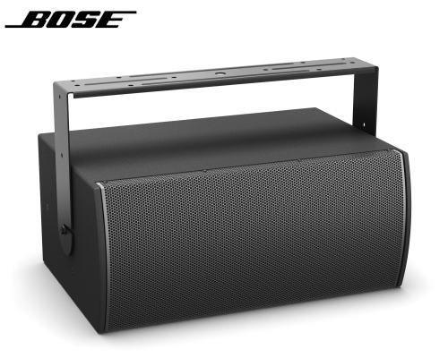 BOSE(ボーズ)10インチ サブウーファー MB210-WR