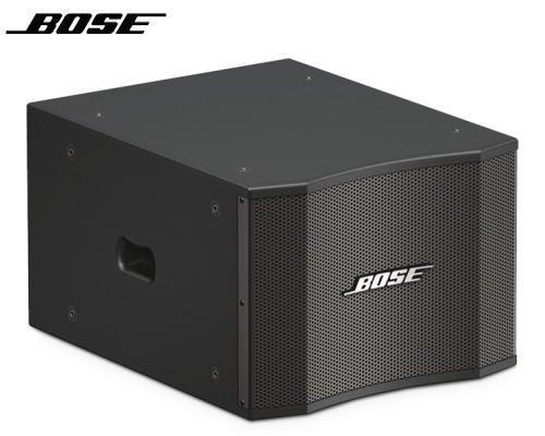 BOSE(ボーズ) サブウーファー MB12WR