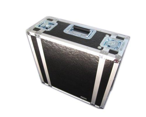 【展示処分品】ARMOR アルモア FRPラック D360 4U 黒