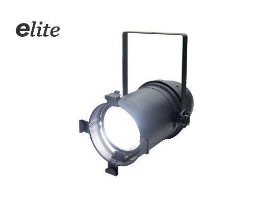 elite(イーライト)64J1K-Daylight LEDパーライト(デイライトモデル)