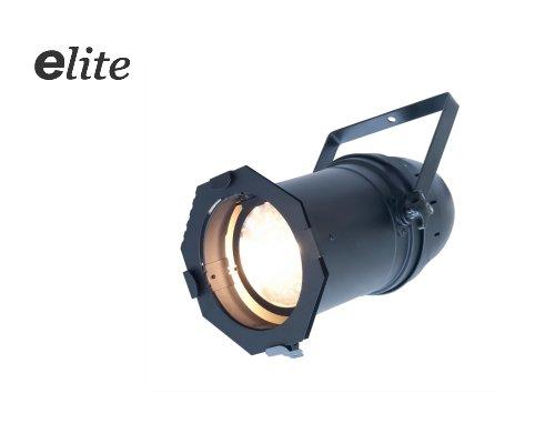 elite(イーライト)64J1K-Tungsten LEDパーライト(タングステンモデル)