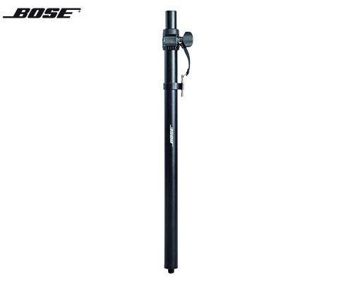 BOSE(ボーズ)スピーカーポール Sub1/Sub2 Adjustable Speaker Pole