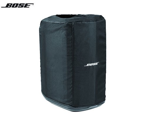 BOSE(ボーズ)スピーカーカバー L1 Pro8 Slip Cover