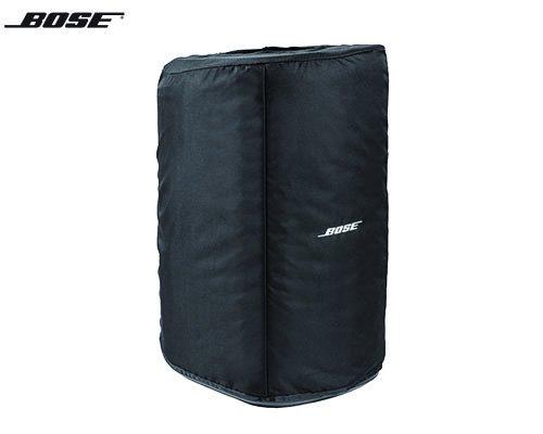 BOSE(ボーズ)スピーカーカバー L1 Pro16 Slip Cover