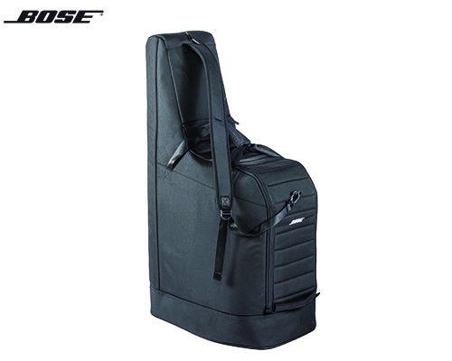 BOSE(ボーズ)L1 Pro8 System Bag
