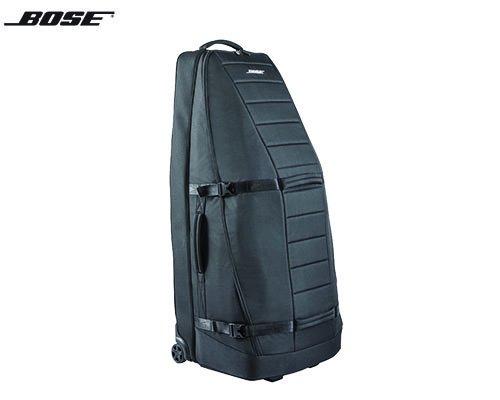 BOSE(ボーズ)L1 Pro16 System Roller Bag