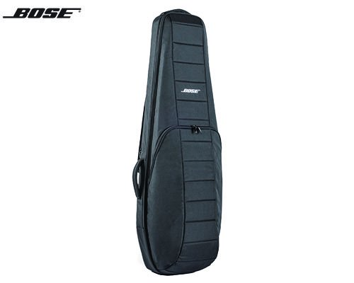 BOSE(ボーズ)L1 Pro32 Array & Power Stand Bag