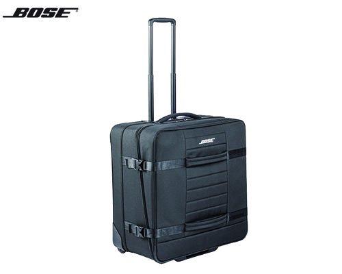 BOSE(ボーズ)Sub1 Roller Bag