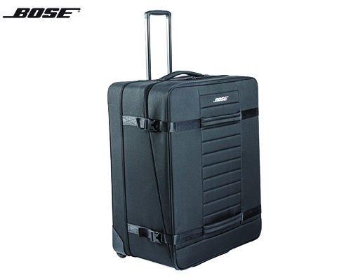 BOSE(ボーズ)Sub2 Roller Bag