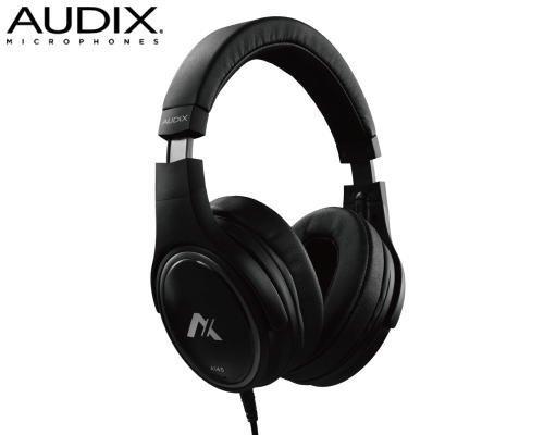 AUDIX(オーディックス)オーバーイヤー型ヘッドホン A145