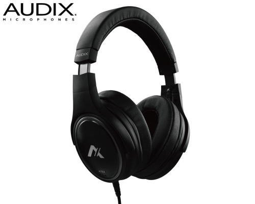 AUDIX(オーディックス)オーバーイヤー型ヘッドホン A152