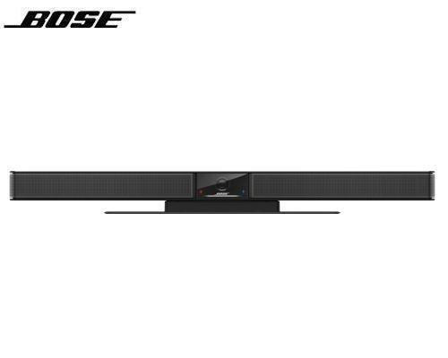BOSE(ボーズ)Videobar VB1 WEB会議システム