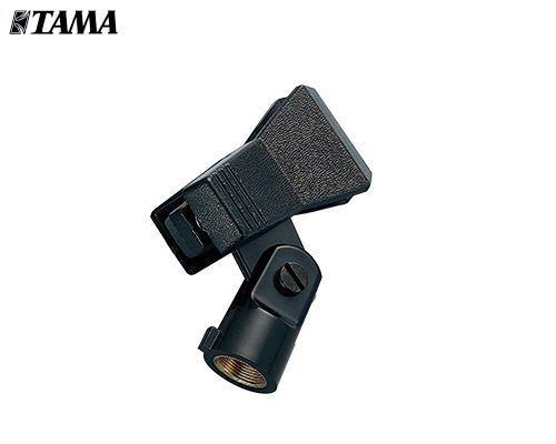TAMA マイクホルダー(ユニバーサルタイプ) UMH02