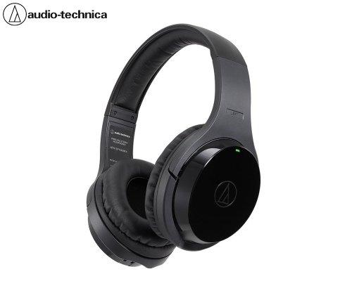 audio-technica(オーディオテクニカ)楽器用ワイヤレスヘッドホンシステム ATH-EP1000IR