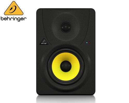 BEHRINGER(ベリンガー)2-Wayパワードモニタースピーカー B1030A TRUTH