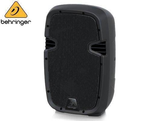 BEHRINGER(ベリンガー)2-Wayパッシブフルレンジ・スピーカー PK110