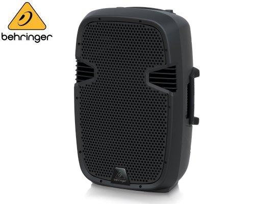 BEHRINGER(ベリンガー)2-Wayパッシブフルレンジ・スピーカー PK112