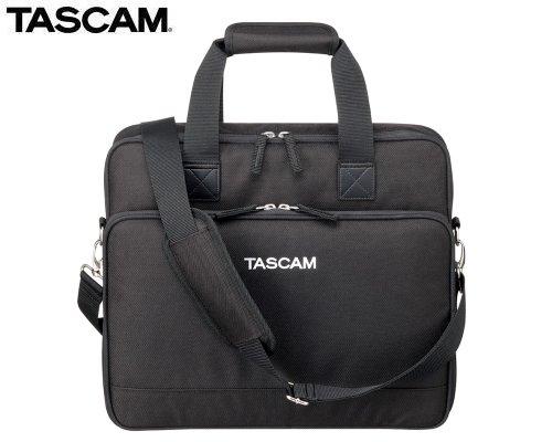 TASCAM Mixcast 4専用キャリングバッグ CS-PCAS20