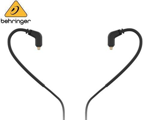 BEHRINGER(べリンガー) Bluetoothワイヤレスアダプター BT251-BK