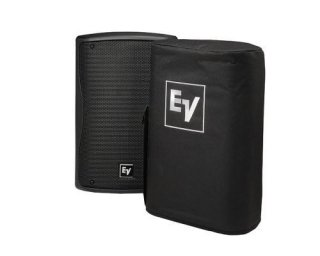 EV エレクトロボイス ZX1-90/ZXA1-90 用 スピーカーカバー ZX-ZXA-CVR