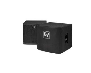 EV エレクトロボイス ZXA1-Sub 用 スピーカーカバー ZXA1-Sub-CVR