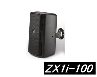 EV エレクトロボイス ZX1i-100