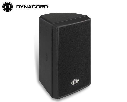 DYNACORD ダイナコード 8インチ2ウェイフルレンジスピーカー D8