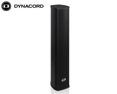 DYNACORD ダイナコード TS400