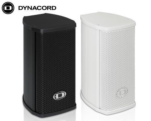 DYNACORD ダイナコード TS100