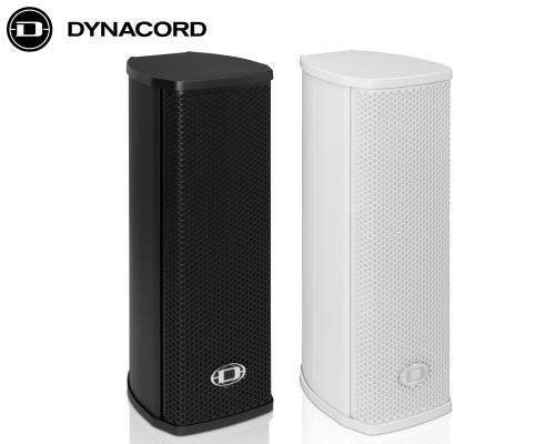 DYNACORD ダイナコード TS200