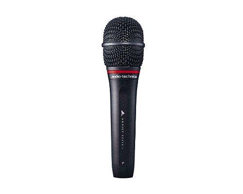 audio-technica  AE6100 オーディオテクニカ