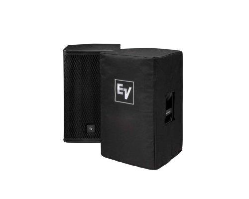 EV エレクトロボイス ELX112/ELX112P用スピーカーカーバー ELX112-CVR