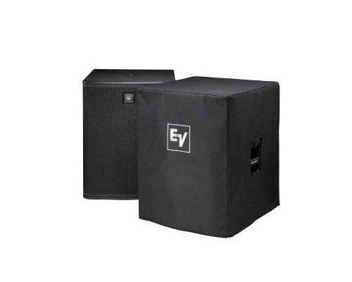 EV エレクトロボイス ELX118/ELX118P用スピーカーカーバー ELX118-CVR